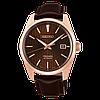Часы SEIKO Presage SPB170J1 Sharp Edged Susutake JAPAN 6R35