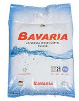 Универсальный стиральный порошок Bavaria Universal 2кг