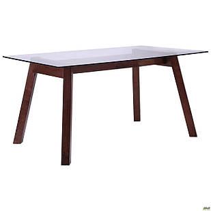 Стол обеденный Брайтон AMF™