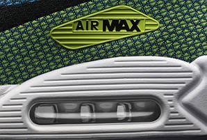 Nike AIR MAX