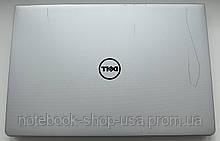 """Dell Inspiron 5559 15.6"""" i3-6100U/4GB/500GB HDD #1498"""