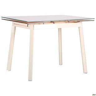 Стол обеденный Виктория AMF™