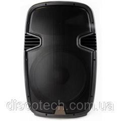 JB15ACTIVE500W+MP3/FM/Bluetooth