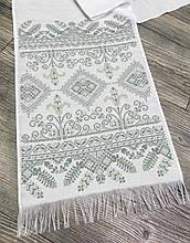 Заготовка полотенца для икон №032.1