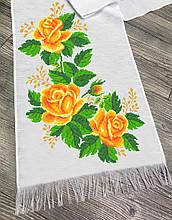 Заготовка полотенца для икон №028