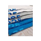 Футболка пилота AN-225, цвет: синий, AVIAMERCH™, фото 2