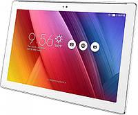 Планшет Asus ZenPad 10 (Z300CG-1B018A) 3G 16GB White, фото 1