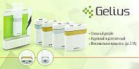 Внешний дополнительный аккумулятор Gelius GL-100 6000 mA