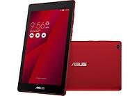 Планшет Asus ZenPad C 7 (Z170C-1C002A)  8GB Red, фото 1