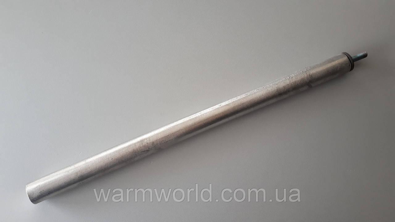 127 Анод М8 с упором 400 мм нижний Gorenje