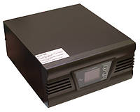 ИБП LUXEON UPS-1500ZD (12В/1050Вт)