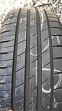 Літня шина 215/60 R16 99V GOODYEAR EFFICIENT GRIP PERFORMANCE