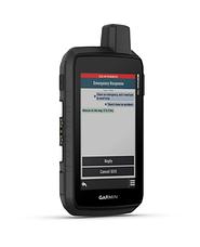 GPS-навігатор багатоцільовий Garmin Montana 700i (010-02347-11), фото 3
