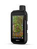 GPS-навігатор багатоцільовий Garmin Montana 700i (010-02347-11), фото 2