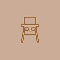 Детские кресла-качалки, шезлон...