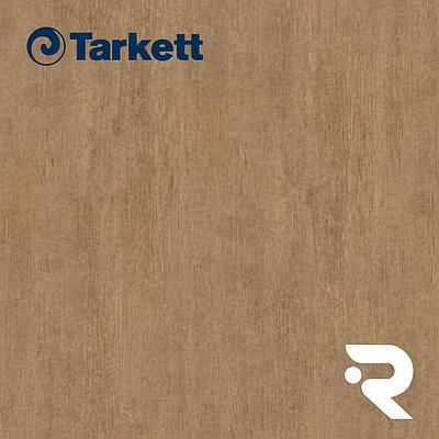 🏢 Гетерогенный линолеум Tarkett | Modus 2 | Acczent Pro | 3 х 20 м
