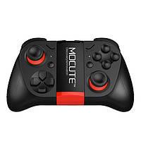 Беспроводной джойстик геймпад Mocute-050 Bluetooth iOS, Android, Windows PC, TV Box. Оригинал с гарантией