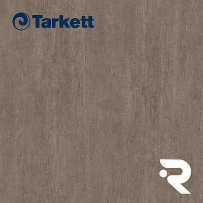 🏢 Гетерогенний лінолеум Tarkett | Modus 3 | Acczent Pro | 3 х 20 м