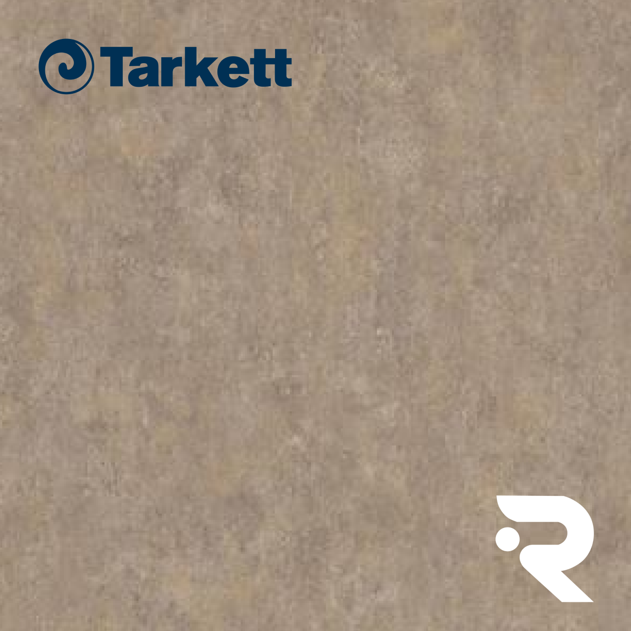 🏢 Гетерогенный линолеум Tarkett | Napa 1 | Acczent Pro | 3 х 20 м