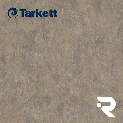 🏢 Гетерогенний лінолеум Tarkett | Napa 2 | Acczent Pro | 3 х 20 м