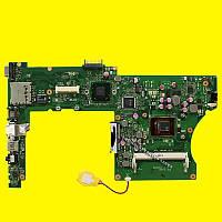 Материнська плата Asus X301A, X501A X401A REV.3.0 (i3-2330M SR04L, HM76, DDR3, UMA)