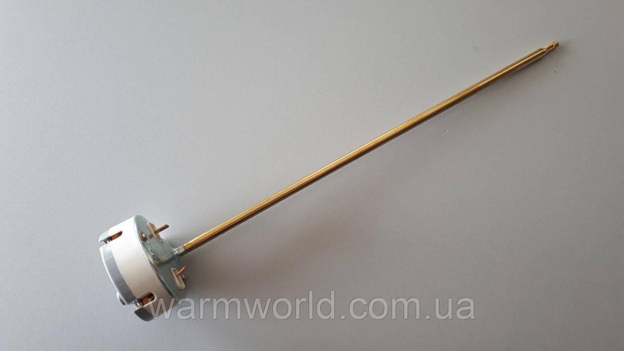 140OS Терморегулятор стержневой 16А 70 °C Gorenje
