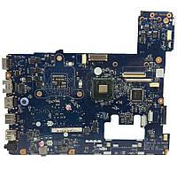 Материнська плата Lenovo G400 G500 VIWGP/GR LA-9632P GM HM70 тільки Pentium GPU ( для I3 I5, I7 брати HM76)
