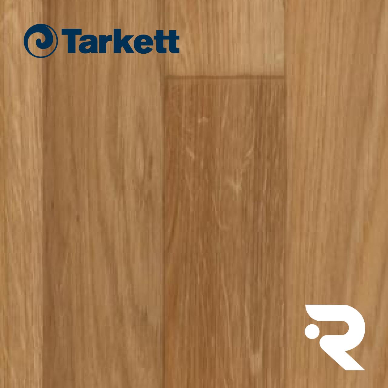 🏢 Гетерогенний лінолеум Tarkett   Oak 01   Acczent Pro   2 х 20 м