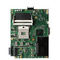 Материнська плата ASUS K52F P52F A52F X52F REV2.2 DDR3 HM55 PGA989 60-NXNMB1000