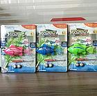 ОПТ Рибка-робот Robofish для купання дитяча Інтерактивна іграшка, фото 4