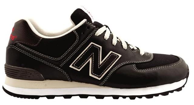 Кроссовки мужские New Balance 574