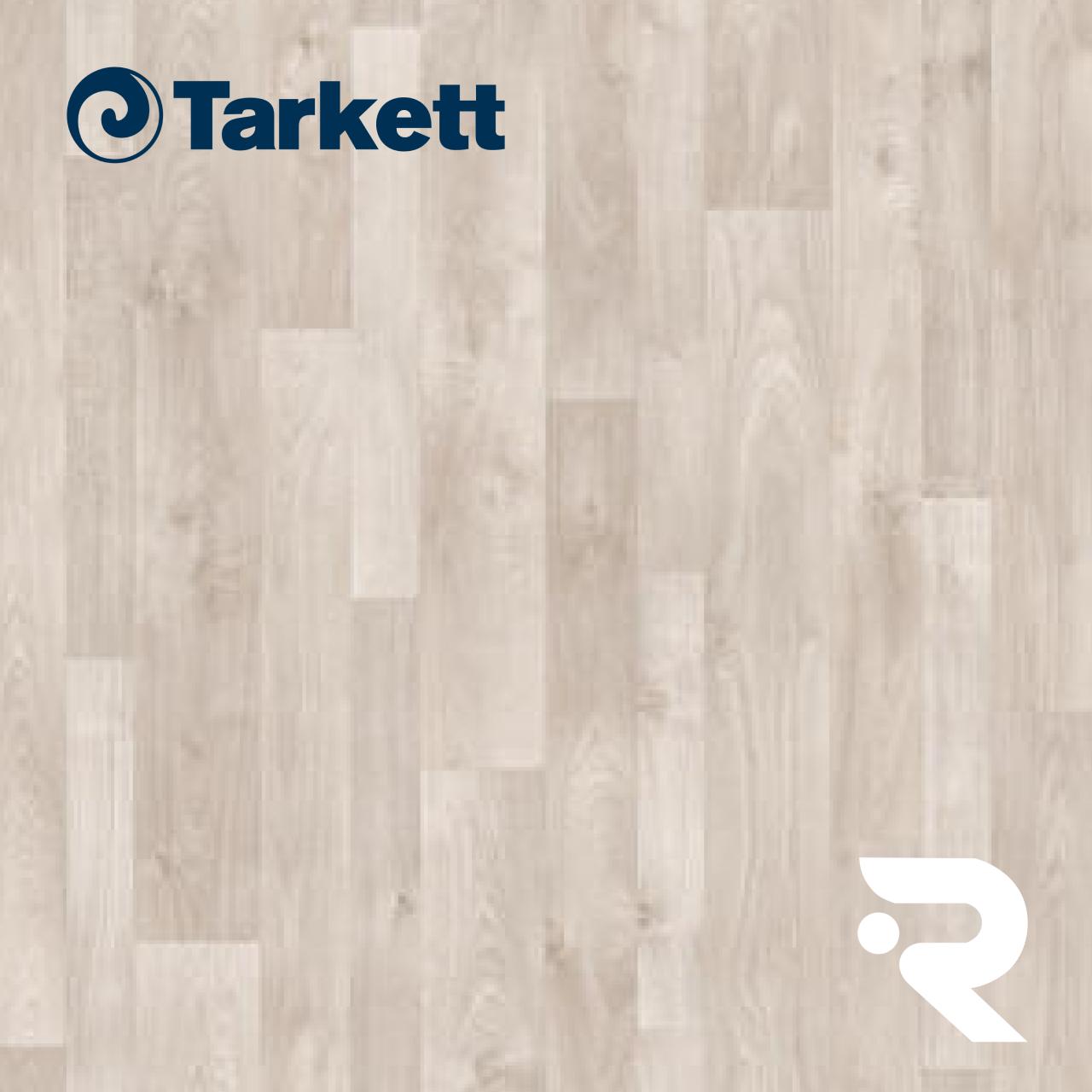 🏢 Гетерогенный линолеум Tarkett | Select 1 | Acczent Pro | 3 х 20 м