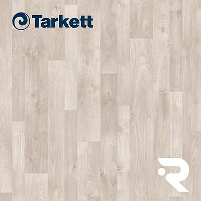 🏢 Гетерогенный линолеум Tarkett   Select 1   Acczent Pro   3 х 20 м