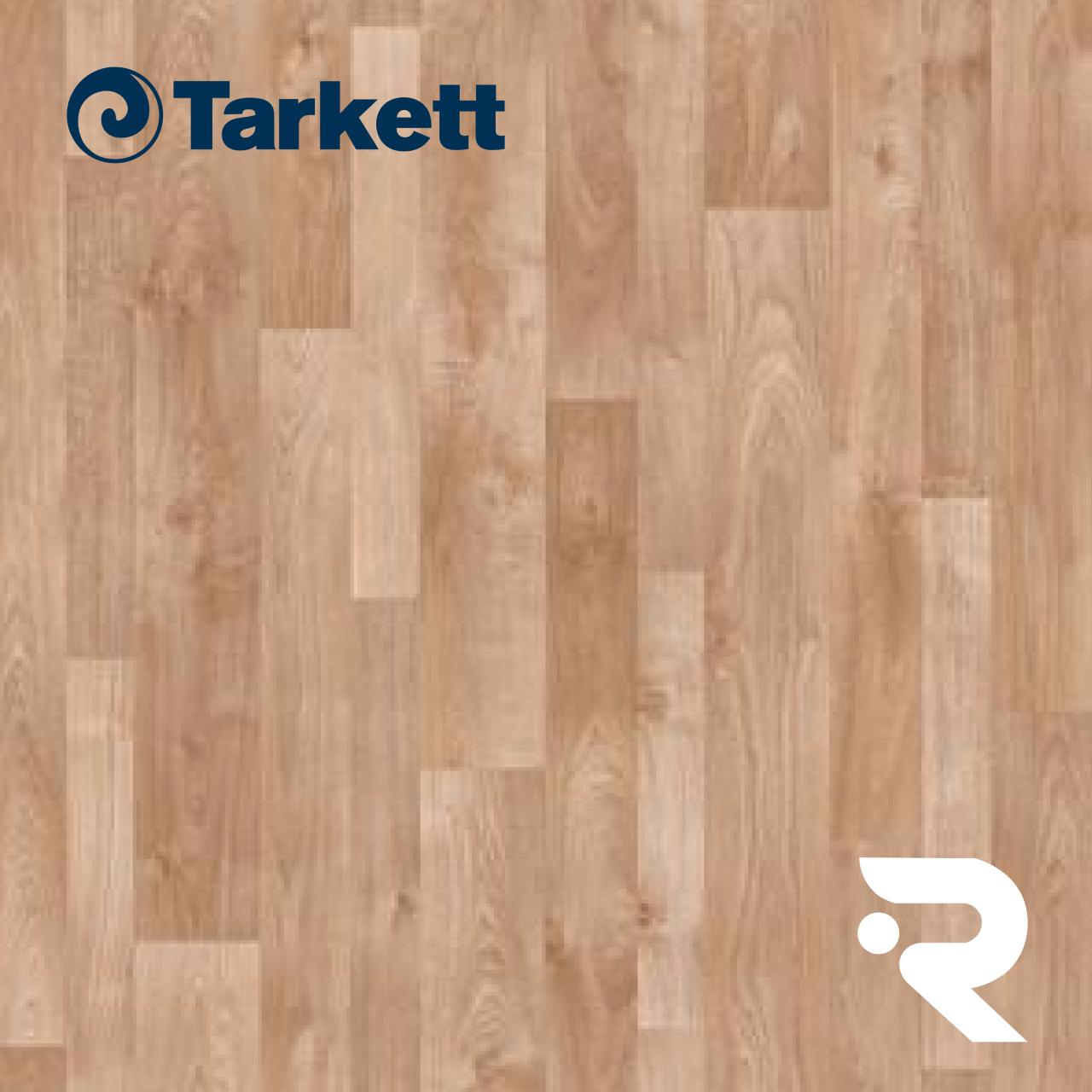 🏢 Гетерогенный линолеум Tarkett | Select 2 | Acczent Pro | 3 х 20 м