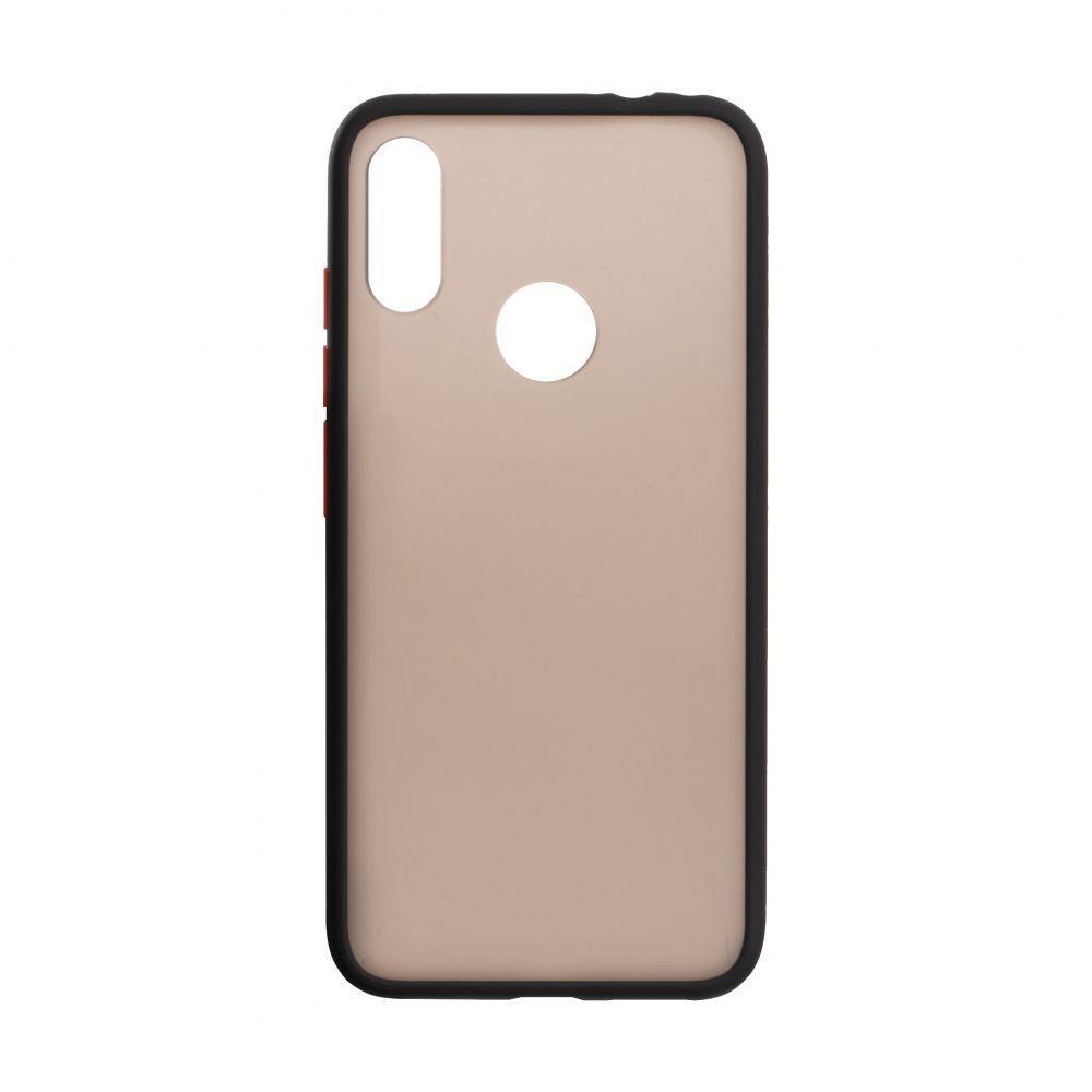 Чехол для Xiaomi Redmi Note 7 Totu Copy Gingle Series / Чехол для Ксяоми Сяоми Ксиоми ноут 7