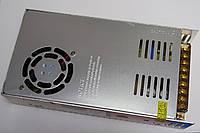 Блок питания 48В 10А 480Вт перфорированный PS-480-48, фото 1