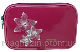 """Купить сумку чехол для планшета TAB Bosto """"7"""" дюймов (цвета в ассортименте)"""