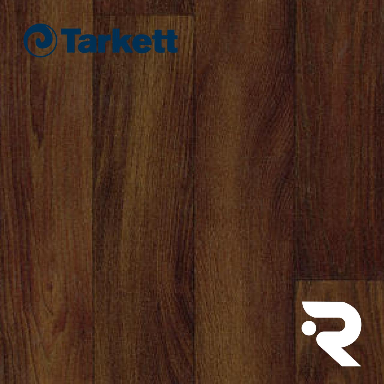 🏢 Гетерогенний лінолеум Tarkett | Tobago 5 | Acczent Pro | 3 х 20 м