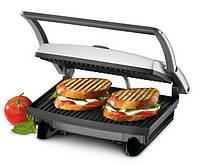 Тостеры, сендвичницы, хлебопечки, фритюрницы
