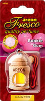 Areon Fresco Bubble Gum  (Жвачка)