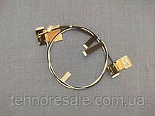 2шт Внутрішні універсальні антени з конектором IPEX4 MHF4 для Wi-Fi 3G 4G LTE мереж