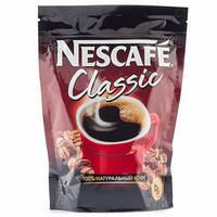 Кофе растворимый Nescafe Classic 350 г. м/у