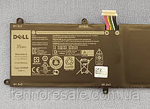 НОВА ОРИГІНАЛЬНА батарея для планшета Dell latitude 5175 5179