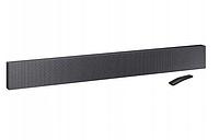 Саундбар Samsung HW-NW700 Bluetooth Wi-Fi аутлет