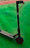 Міський Електросамокат Crosser Е9 Kugoo електро самокат, фото 9