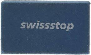 Блок для очистки алюминиевых ободов SwissStop PolierGummi (SWISS P000771340), фото 2