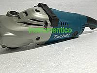 Makita GA9020SF 230 мм 2200 Вт
