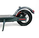 Электросамокат xiaomi mi electric scooter essential lite, фото 8