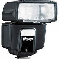 Вспышка Nissin Speedlite i40 Fujifilm