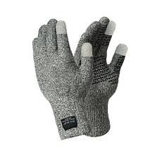 Перчатки водонепроницаемые Dexshell Techshield XL с белыми пальцами, КОД: 1566061